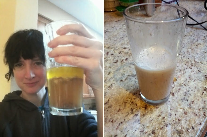 broth-before-after