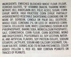 twinkie-ingredients